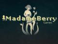 MadameBerry Games
