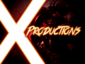 X-Productions