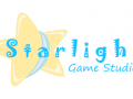Starlight Game Studio