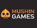 Mushin Games