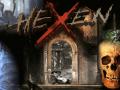 HexenMapper