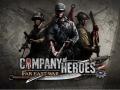 Far East War Development Team