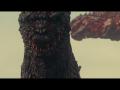 Kaiju Battle Universe