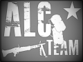 Age Local Conflicts Team (ALC Team)