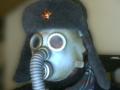 Clone Wars Conquest submod project