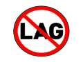 Anti-Lags