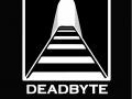 DeadByte Studios
