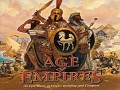 Age of Empires 1:HD Edition