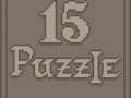 Linexer Games