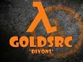 GoldSrc Divons