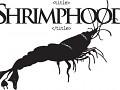 Shrimphood