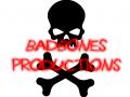 Badbones Productions