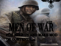 Men of War AS2 - Helpers and Conversations