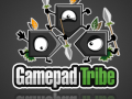Gamepad Tribe