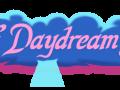 Far-off Daydream Games