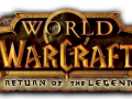 World of WarCraft [RTS]: Return of the Legend