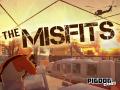 PigDog Games