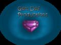GemDef Productions