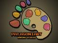 Patagoniart Gaming Studio
