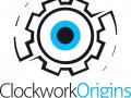 Clockwork Origins
