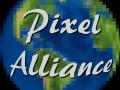 Pixel Alliance