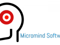 Micromind Software
