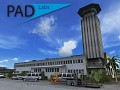 PAD-Labs GmbH