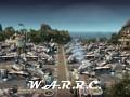 W.A.R.R.C. Warfare Dynamics