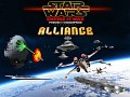 FOC Alliance-Star Wars from the Clone Wars to GCE