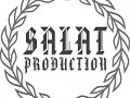 Salat Production