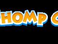 Chomp Chomp Apps