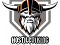 Hostile Viking Studio