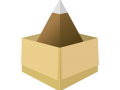 Box Mountain Games