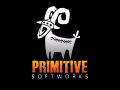 Primitive Softworks