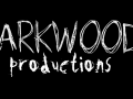 Darkwood Productions