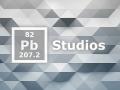 Pb Studios