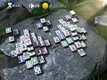 Zen Garden Mahjong - Trailer