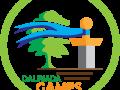 Dalriada Games