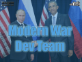 MW Dev Team