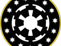 New Imperial Republic