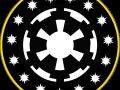 New Imperial Republic