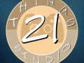 21 Things Studio