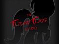 The Flaundflare Studios