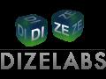 DIZELABS