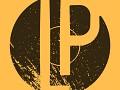 Polyphonic LP