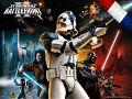 Star Wars Battlefront French Studio - Forum