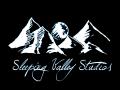 Sleeping Valley Studios