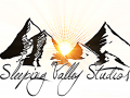 Sleeping Valley Studios
