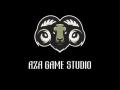 Aza Game Studio