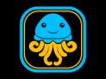 Jollyfish Games